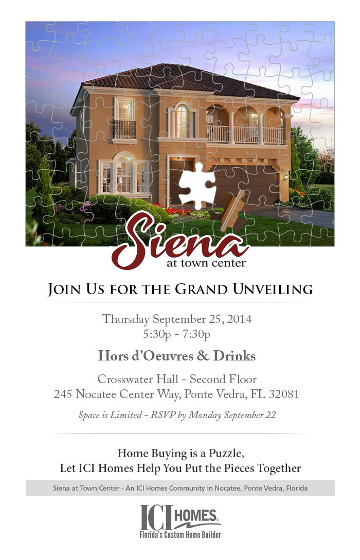Siena-Invite-Sept-25-no-RSVP