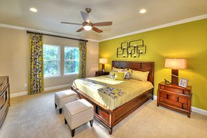 Bilmore Owners Suite at Nocatee in Ponte Vedra