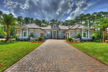 The Biltmore II at Nocatee in Ponte Vedra