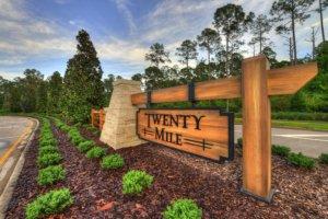 ICI Homes at Twenty Mile Resident Lifestyle