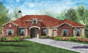 Have you seen the Egret III at Nocatee?