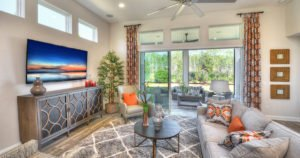 Act Fast: Limited Opportunities to Own at Timberland Ridge