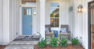 Going Fast: Our New Custom Florida Homes at Nocatee