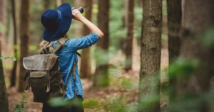 4 Outdoor Recreation Options for Future Settler's Landing Residents
